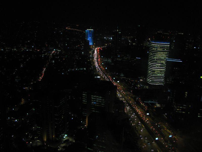Istanbul 3 016