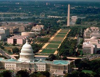 Washington-dc1
