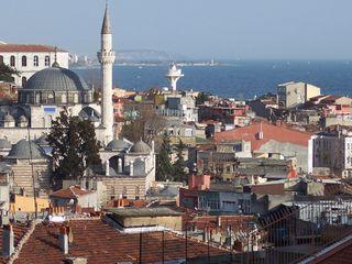 Istanbul03