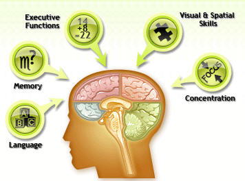 Brain-games-for-improving-the-memory