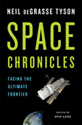 Space-Chronicles-120