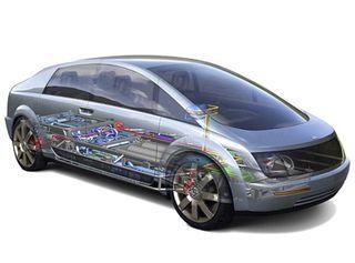 GM_Hy-Wire_cutaway