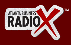 Atlanta_business_radio_logo cropped