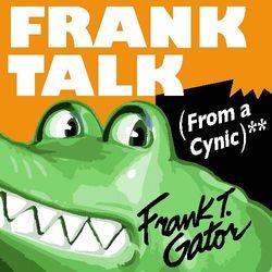 GatorFrankTalkFlat1