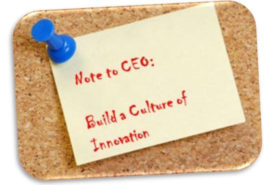 Note CEO 2