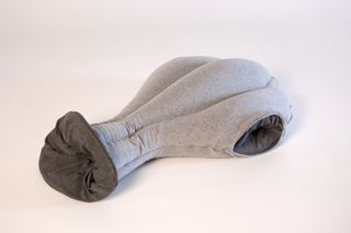 Ostrich-pillow-large