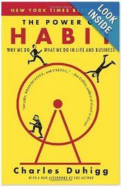 Power of Habit