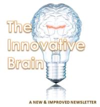 Innovative Brain Stacked