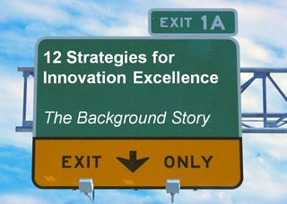 12 strategies exit 1a