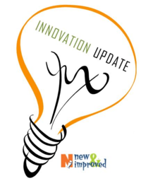 Innovation Update
