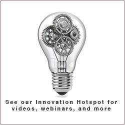 InnovationHotSpot