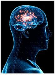 Killing ideas brain